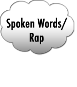 Spokenwords